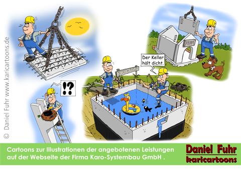 Referenz_Karo-Systembau_480px