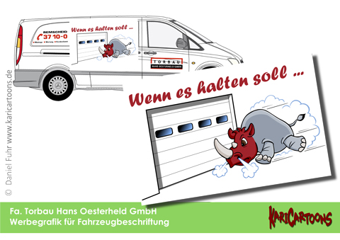 Referenz_Oesterheld-GmbH_480px
