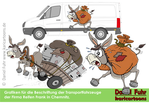 Referenz_Reifen-Frank_480px