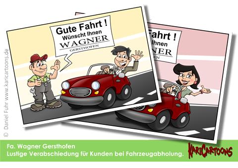 Referenz_Wagner-Gersthofen_480px