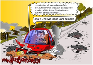 Schlaglöcher_farbig_web