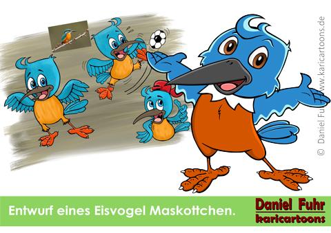 Referenz_Entwurf-Eisvogelmaskottchen_480px