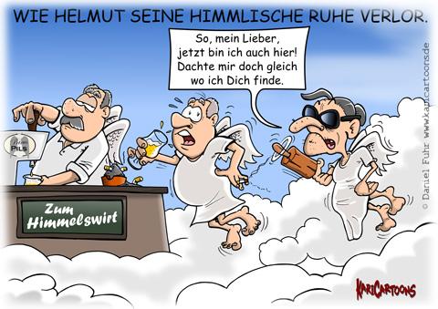 Himmlische-Ruhe_480px