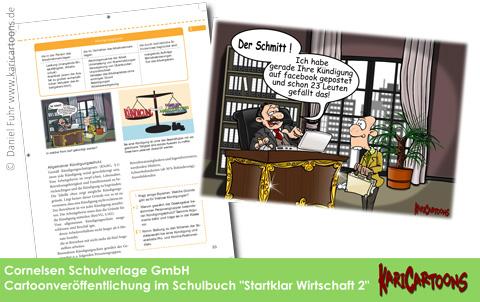 Referenz_Cornelsen-Verlag_480px