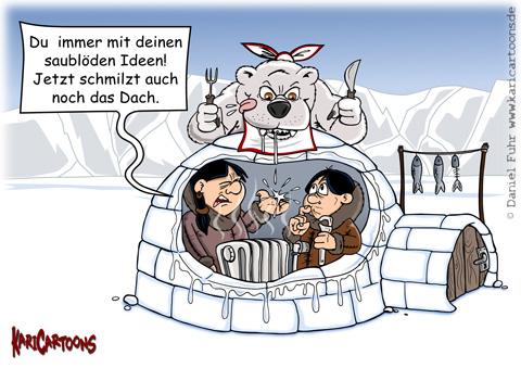 Saublöde-Ideen_480px