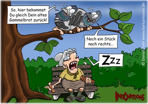 Tauben-Rache_480px