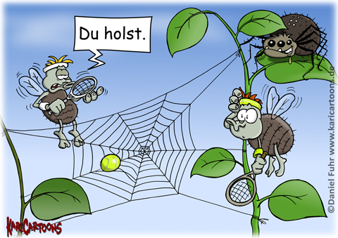 Du-Holst_480px