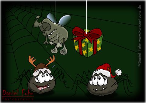 Spinnen-Weihnacht_480px