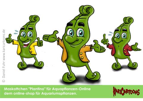 Referenz_Aquapflanzen-online_480px