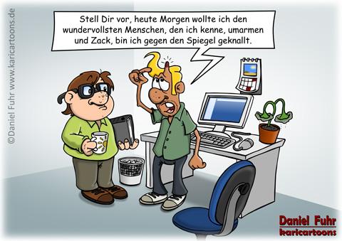 Spiegel_480px