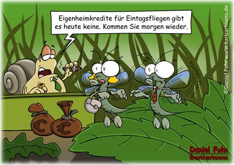 Eigenheimkredit_480px