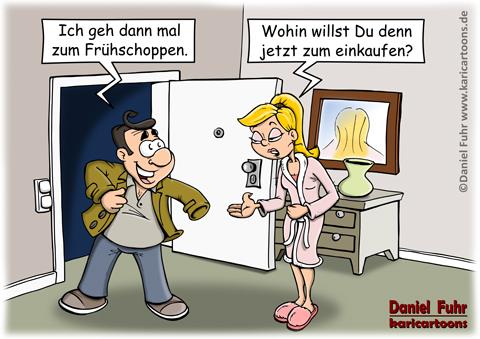 Frühschoppen_480px