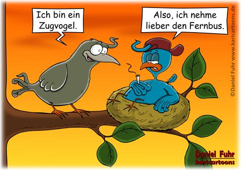 Zugvogel_480px