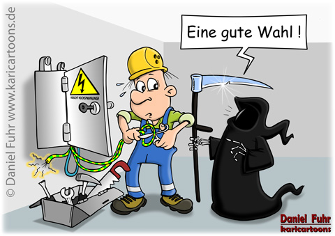 Gute-Wahl_480px