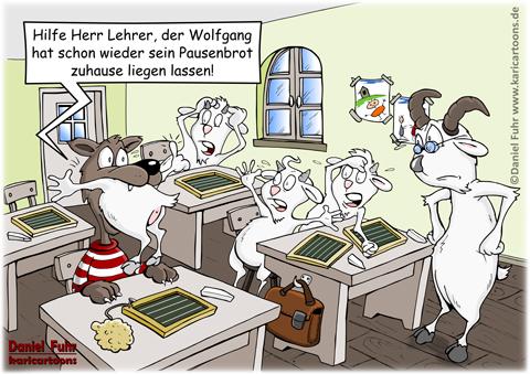 Der-Wolfgang_480px