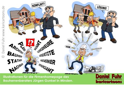 Referenz_Grafiken-Bauherrenberatung-Jürgen-Gunkel_480px