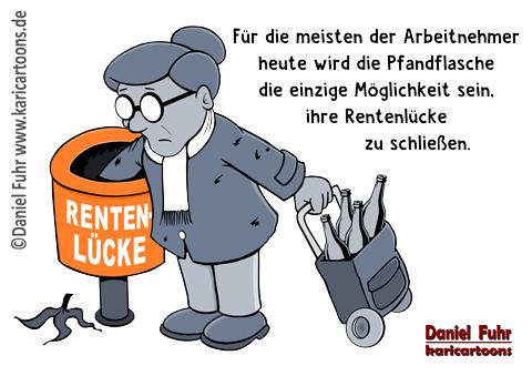 Bildergebnis für kommunen pleite cartoons
